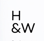 H & W Developments